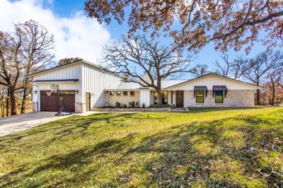 $6000 5 single-family home in Denton County
