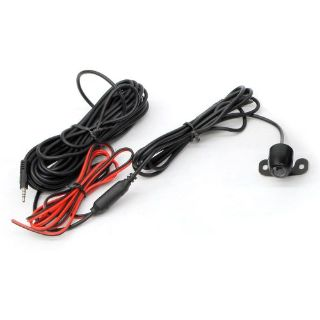 Buy Banks Power 61185 Banks iQ Back-Up Camera motorcycle in Burleson, TX, United States, for US $102.12