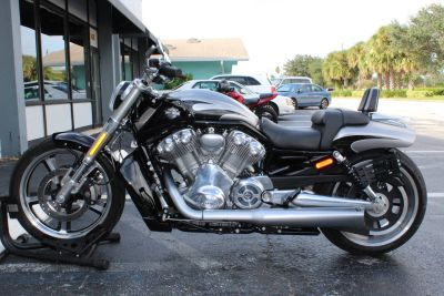 2016 Harley-Davidson V-Rod Muscle Cruiser Motorcycles Lake Park, FL