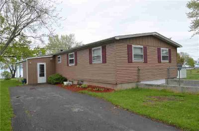 12719 Roustabout Terrace LYNDONVILLE Four BR, Awesome LEVEL
