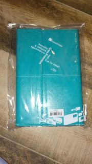 Surface Pro 2 Cover