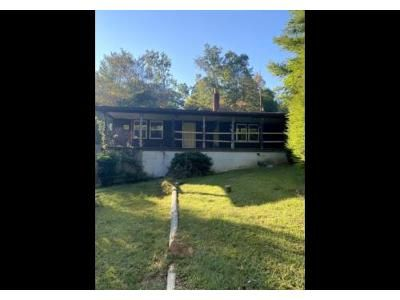 2 Bed 1.1 Bath Foreclosure Property in Kingston, TN 37763 - Lakeshore Vista Dr