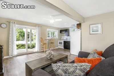 One Bedroom In Federal Way