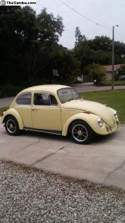 Craigslist Florida - Vehicles For Sale Classifieds in