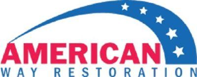 American way restoration