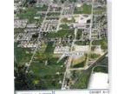 3.96 acres Vacant Lot