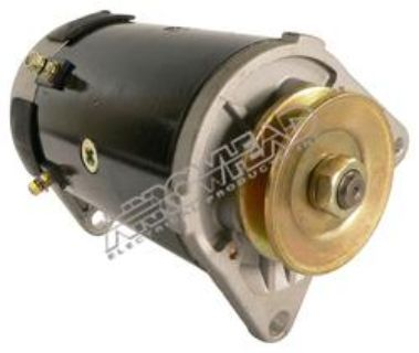 Find New starter generator for ez go ezgo golf cart 1991-on GSB107-10 GSB107-10A MORE motorcycle in Lexington, Oklahoma, US, for US $189.95