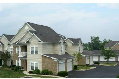 2 Beds - Avalon at Northbrook