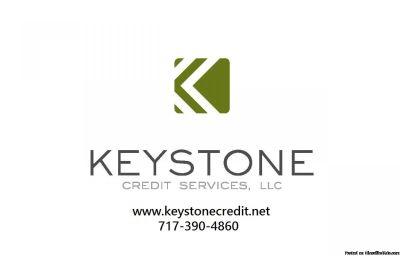 Keystone Credit Services LLC