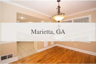 House for lease, home for rent, Rent a house, lease a home, rental houses, Marietta, NE Cobb County.