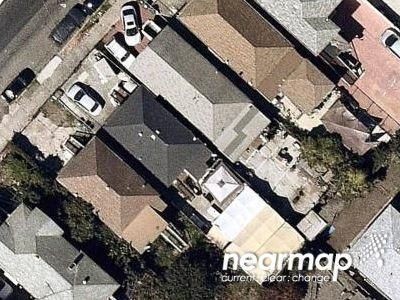 Preforeclosure Property in Oakland, CA 94601 - 50th Ave