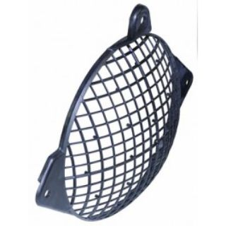 fan guard for 72-79 baywindow and 80-83 vanagon