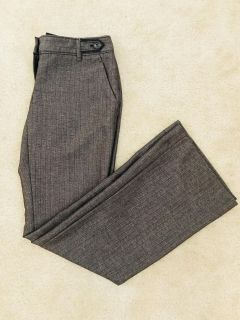 Women s dress pants from THE LIMITED: $5 Each