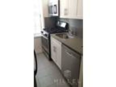One BR One BA In SUNNYSIDE NY 11104