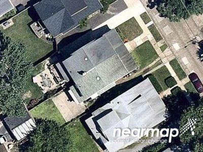 Foreclosure Property in Pennsauken, NJ 08110 - Lexington Ave