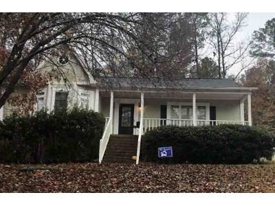 3 Bed 2 Bath Foreclosure Property in Irmo, SC 29063 - Riverwalk Way