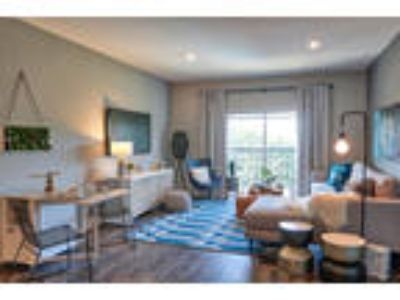 Ellison Heights - Two BR, Two BA 1,164 sq. ft.