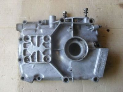 Buy USED ORIGINAL PORSCHE 356 912 ENGINE CASE TIMING CRANKCASE COVER 61610103900 motorcycle in Altadena, California, United States, for US $599.00