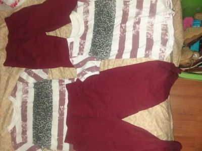 2t & 4t boy outfit