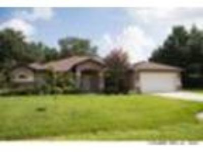 13945 SW 114th Pl, Dunnellon, FL