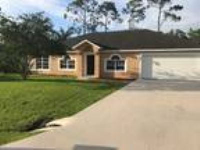 Homes for Sale by owner in Palm Coast, FL