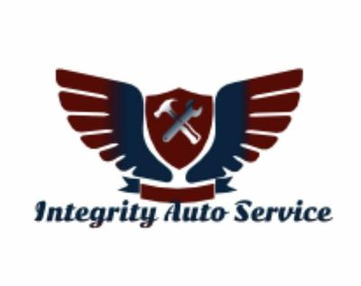 $1, Integrity Auto Service