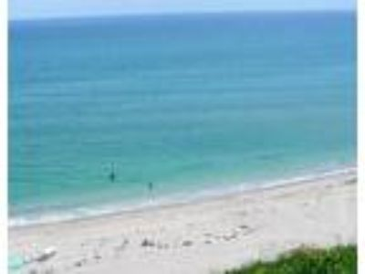 2.6 Acres Directly on the Ocean ~ Perfect for a Flagship Cosmetic Surgery Spa