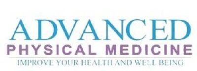 Advanced Physical Medicine