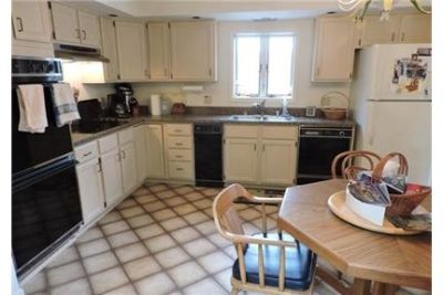 Beautiful Copake House for rent