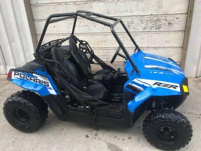 2016 Polaris RZR 170 Utility Sport Utility Vehicles Fayetteville, GA