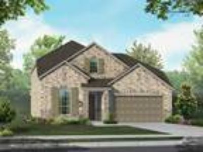 New Construction at 1809 Virtue Port Lane, by Highland Homes
