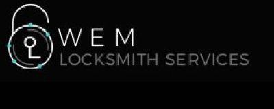 Arlington Locksmith   Call Now : 682-999-8010