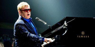 Elton John Tickets | Elton John Concert Tickets TixTM