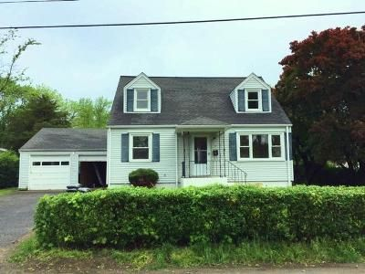 4 Bed 3 Bath Foreclosure Property in Succasunna, NJ 07876 - Sunset Ter
