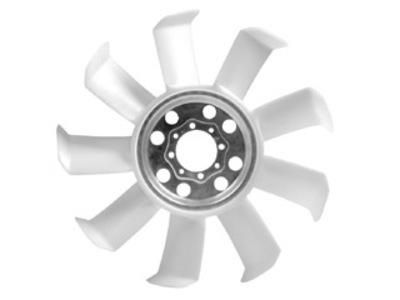 Purchase DORMAN 620-112 Engine Cooling Fan-Engine Cooling Fan Blade motorcycle in West Hollywood, California, US, for US $50.45