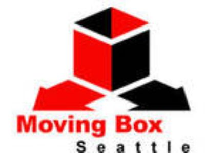 Spokane Moving Boxes WA Packing Supplies