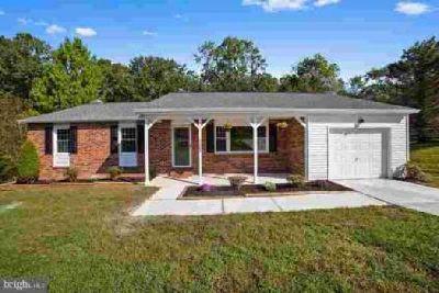 3205 Zieglers CT Jarrettsville Three BR, Welcome Home!