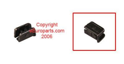 Find NEW Genuine SAAB Headlight Wiper Clip 9558149 motorcycle in Windsor, Connecticut, US, for US $10.03