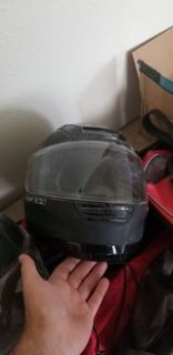 Craigslist - Motorcycles for Sale Classifieds in Anchorage ...