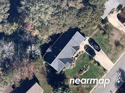 Preforeclosure Property in Fort Mill, SC 29715 - Meadow Wood Dr