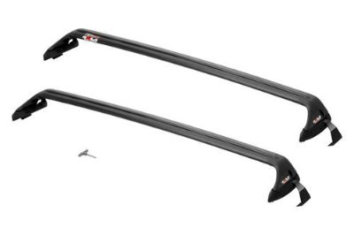 Find Rola 59802 - 03-07 Honda Accord RM 88 lb Roof Rack 2 Pcs Bare Roof Mount motorcycle in Plymouth, Michigan, US, for US $209.71