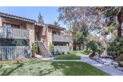 2 bedrooms - If you're looking for a great apartment home in Buena Park, California. Carport parkin