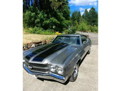 Craigslist - Vehicles For Sale Classifieds in Stevenson, Washington