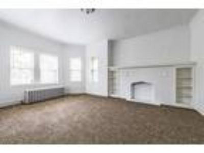 12000 S Eggleston Ave - Two BR One BA Apartment