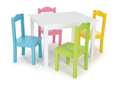 Looking for Kids Table & Chairs