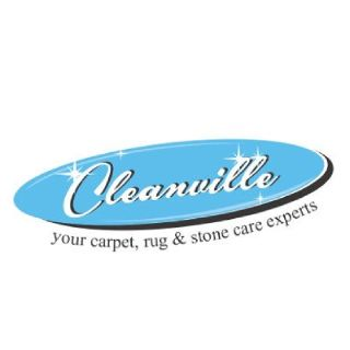 Cleanville Carpet, Rug & Stone Care