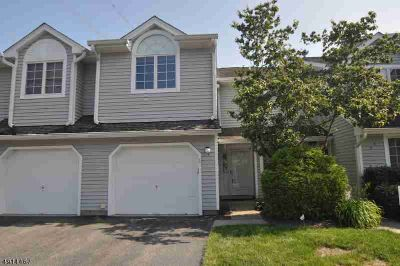 3 W Springbrook Rd Montville, Two BR, 2.5 BA Town home