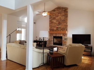 $4500 3 single-family home in Coconino (Flagstaff)
