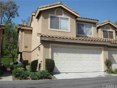 13226 SONRISA Drive CHINO HILLS Three BR, North Location!