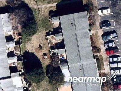 2 Bed 1.5 Bath Foreclosure Property in Winston Salem, NC 27103 - Saint Marks Rd Apt B